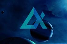 《暗黑地牢2》将于明年以抢先体验形式登陆Epic平台